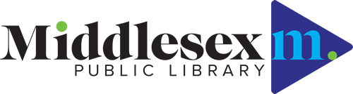 Middlesex Public Library
